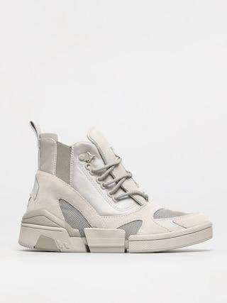 Converse CPX NU Pinnacle Shoes Wmn (moonstruck/london fog)