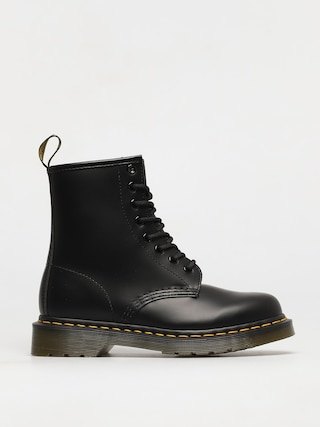 Dr. Martens 1460 Shoes (black smooth)
