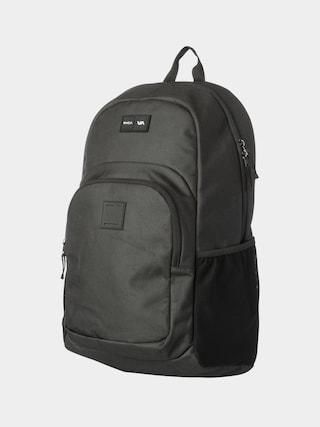 RVCA Estate III Backpack (black)