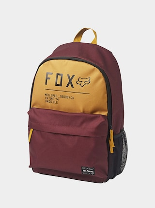 Fox Non Stop Legacy Backpack (crnbry)