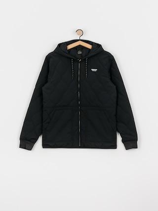 Burton Mallet Jacket (true black)