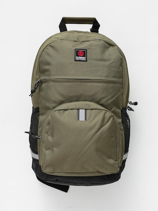 Element Regent Backpack (army)
