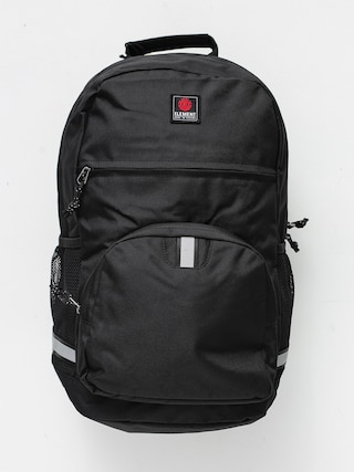 Element Regent Backpack (flint black)