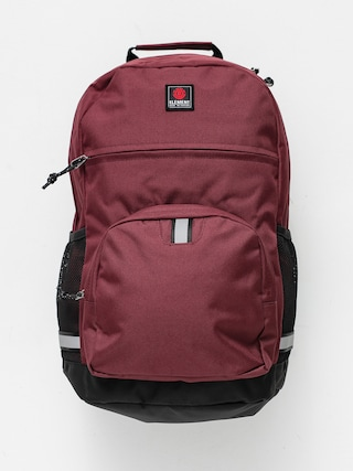 Element Regent Backpack (vintage red)