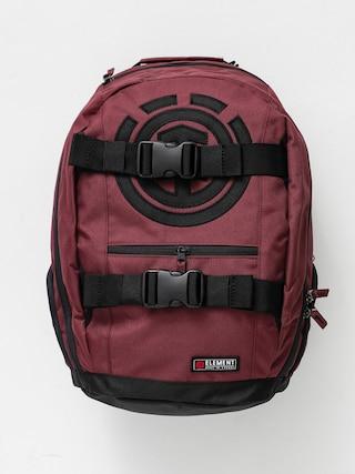 Element Mohave Backpack (vintage red)