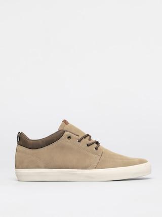 Globe Gs Chukka Shoes (portabella)