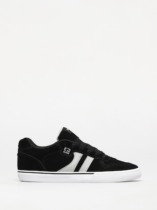 Globe Encore 2 Shoes (black/light grey)