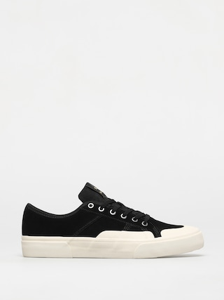 Globe Surplus Shoes (black/cream/montano)