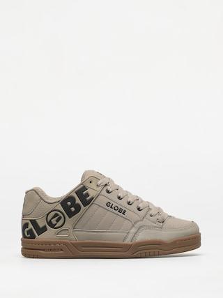 Globe Tilt Shoes (stucco/gum)