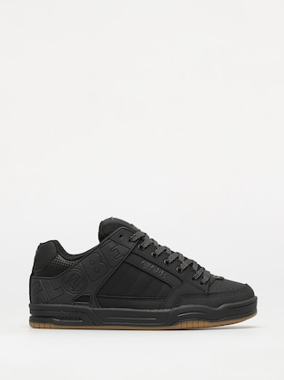 Globe Tilt Shoes (dark shadow/phantom)