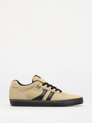 Globe Encore 2 Shoes (sand/black)