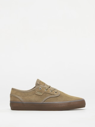 Globe Motley II Shoes (elmwood)