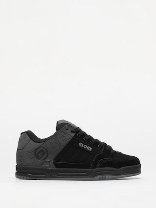 Globe Tilt Shoes (iron/black/split)
