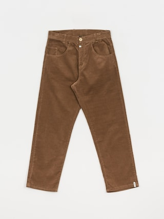 Malita Cord 94 Pants (beige)