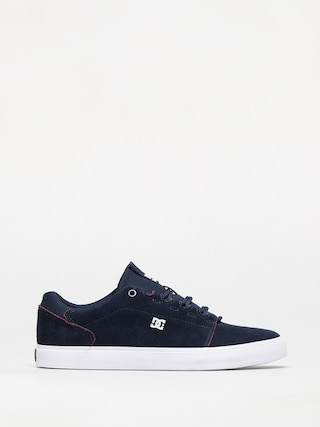 DC Hyde S Shoes (dark navy)