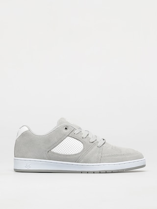eS Accel Slim Shoes (grey/white)