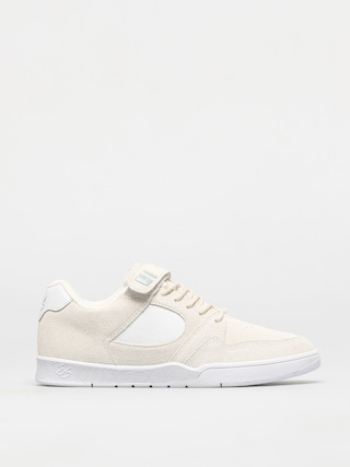 eS Accel Slim Plus Shoes (tan)