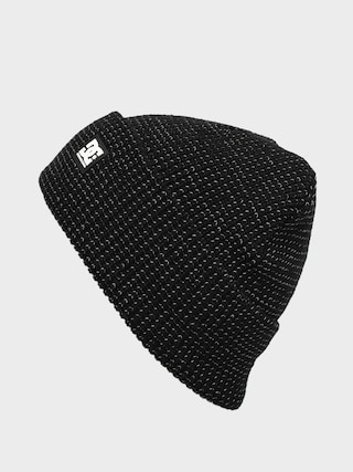 DC Sight Beanie (black)