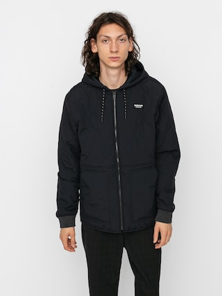 Burton Mallet Jacket (true black)