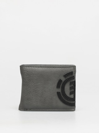 Element Daily Wallet (steeple gray)