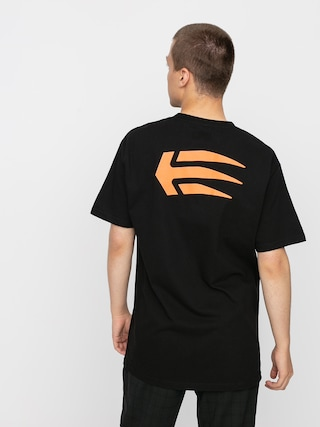 Etnies Joslin T-shirt (black)