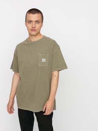 Quiksilver Itinga T-shirt (kalamata)