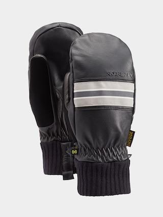 Burton Free Range Mtt Gloves Wmn (true black)