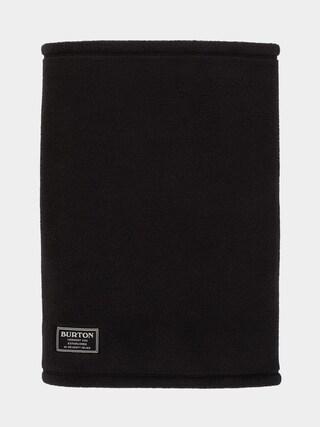 Burton Ember Fleece Neckwarmer (true black)
