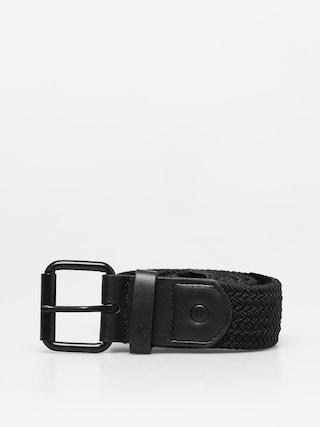 Volcom Stoned Krupa Belt (black)