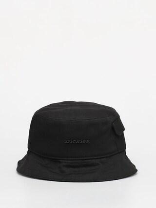 Dickies Bogalusa Hat (black)