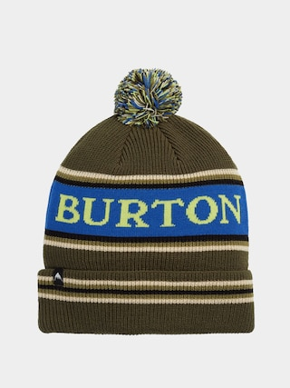 Burton Trope Beanie (keef)