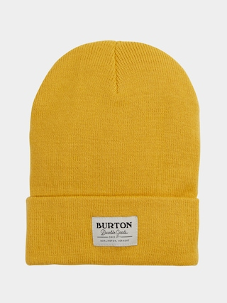 Burton Kactusbunch Tall Beanie (harvest gold)