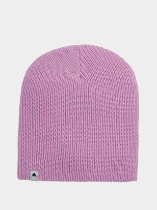Burton All Day Long Beanie (orchid)
