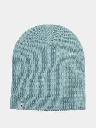 Burton All Day Long Beanie (ether blue)