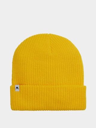 Burton Truckstop Beanie (spectra yellow)