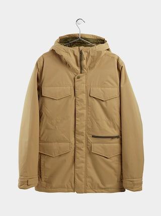 Burton Covert Snowboard jacket (kelp)