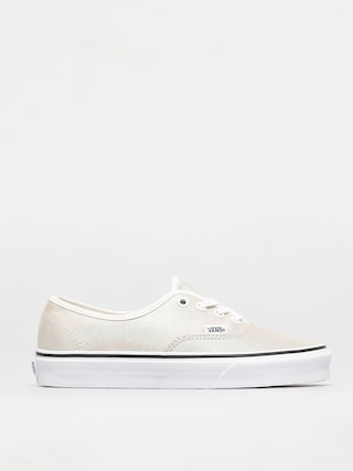 Vans Authentic Shoes (prism suede/mtllcblcdblc)