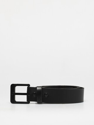Volcom The Classic Lth Belt (black)