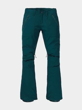 Burton Vida Snowboard pants Wmn (ponderosa pine)
