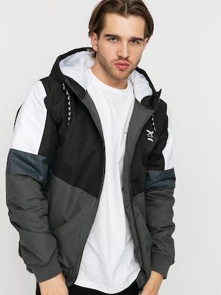 Iriedaily Love Or Leave Jacket (black)