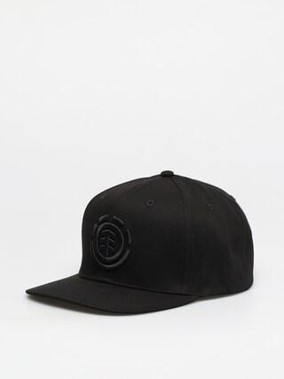 Element Knutsen ZD Cap (flint black)