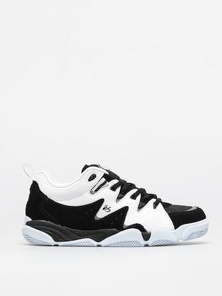 eS Symbol Shoes (black/white/black)