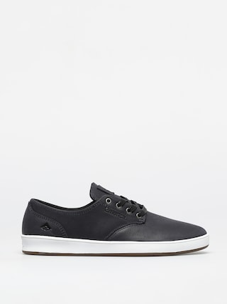 Emerica The Romero Laced Shoes (navy/white)