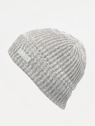 RVCA Frost Beanie (grey)