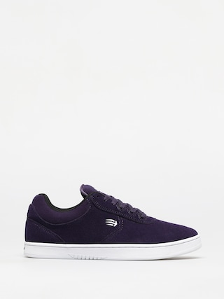 Etnies Joslin Shoes (purple)