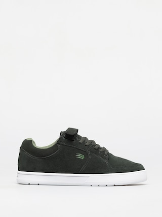 Etnies Joslin 2 Shoes (forrest)