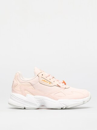 adidas Originals Falcon Shoes Wmn (pnktin/pnktin/sigorg)
