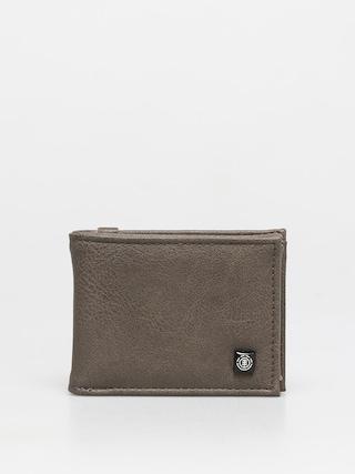Element Segur Wallet (taupe)