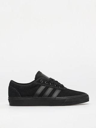 adidas Shoes Adi Ease (core black/core black/core black)