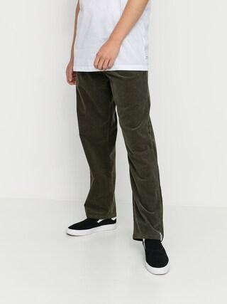 Malita Cord 94 Pants (olive)